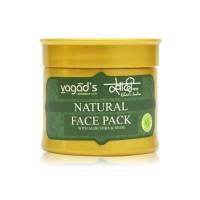 Vagad's Khadi Neem Face Pack