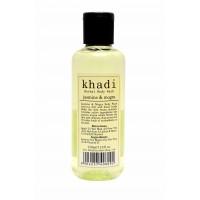 Khadi Jasmine & Mogra Body Wash