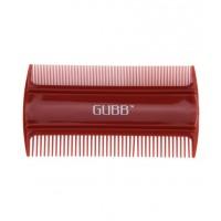 GUBB USA Vital Lice Comb