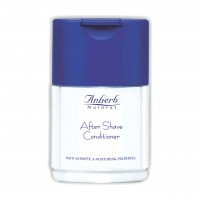 Anherb Natural After Shave Conditioner