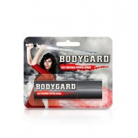 Bodygard Pepper Spray