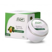 Jovees Revitalising Night Cream