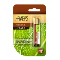 Jovees Almond Lip Care
