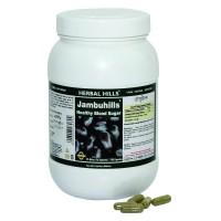 Herbal Hills Jambuhills Capsule Value Pack