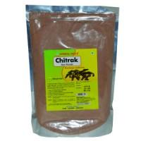 Herbal Hills Chitrak Root Powder