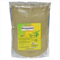Herbal Hills Bhuiamalaki Powder