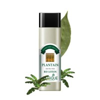 Biotique Bio Plantain (Men)