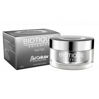 Biotique Advanced BXL Cellular Coconut Whitening Cream