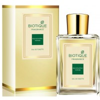 Biotique Rejuvenating Vetiver Eau De Toilette