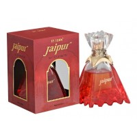 ST.John Jaipur Eau De Perfume