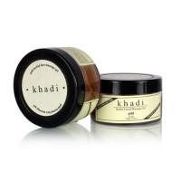 Khadi Natural Gold Herbal Facial Gel