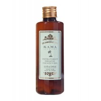 Kama Ayurveda Extra Virgin Organic Coconut Oil
