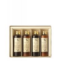 Kama Ayurveda Rose & Jasmine Gift Box