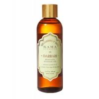 Kama Ayurveda Darbari Meditate Massage Oil