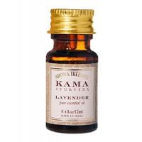 Kama Ayurveda Lavender Essential Oil