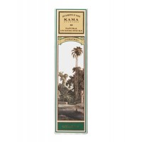 Kama Ayurveda Citrathai Incense Sticks