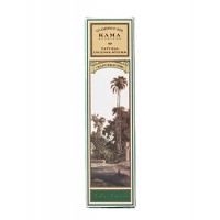 Kama Ayurveda Kapurkachri Incense Sticks