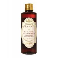 Kama Ayurveda Rose And Jasmine Hair Conditioner