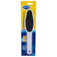 Scholl Hard Skin Foot File