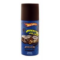 Hot Wheels Deo Power