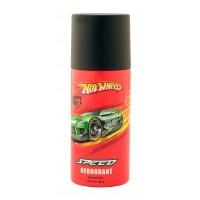 Hot Wheels Deo Speed