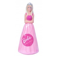 Barbie Conditioning Shampoo 3D