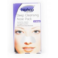HipHop Deep Cleansing Nose Strips