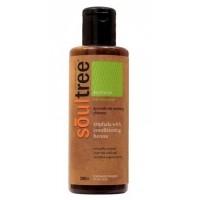 SoulTree Triphala Hair Revitalising Shampoo