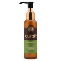 SoulTree Revitalising Hair oil
