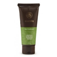 SoulTree Hibiscus Hair Conditioner