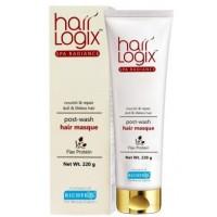 Richfeel Hair Logix Spa Radiance Masque