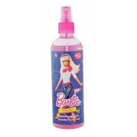 Barbie Body Mist Pretty Girl