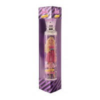 Barbie EDT Purple Sparkle