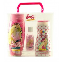 Barbie Doll'Icious Gift Pack
