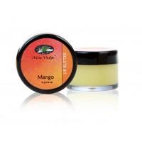 Aloe Veda  Lip Butter - Mango