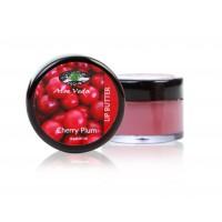 Aloe Veda  Lip Butter - Cherry Plum