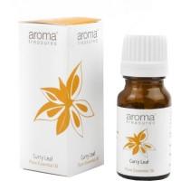 Aroma Treasures Curry Leaf Pure Essential Oil