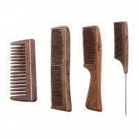 Filone Wooden Comb Combo - COM03070912W
