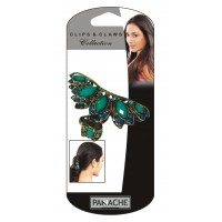 Panache Clips & Claws Collection 50