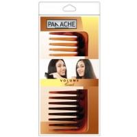 Panache Volume Comb