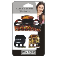 Panache Clips & Claws Collection 96