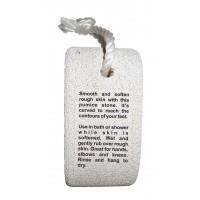 Panache Premium Pumice Stone