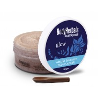 BodyHerbals Vanilla Lavender Body Polisher