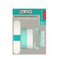 Panache Hand Care Tools