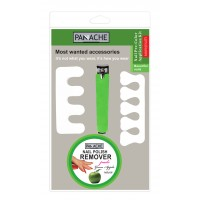 Panache Nail Pre-Color Application Kit