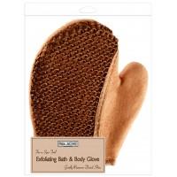 Panache Exfoliating Bath & Body Glove