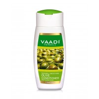 Vaadi Herbals Olive Conditioner With Avocado Extract