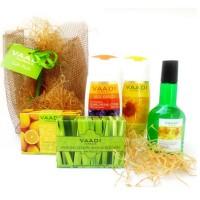 Vaadi Herbals Body Care Gift Pack