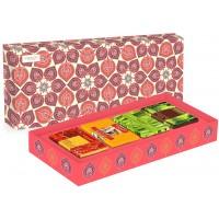Vaadi Herbals Royal Indian Herb Collection