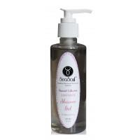 SeaSoul Lavender Shower Gel